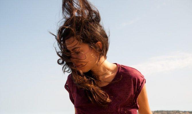 Συμβουλή ψυχολόγου: Αδιαφόρησε για όποιον δεν σε σέβεται