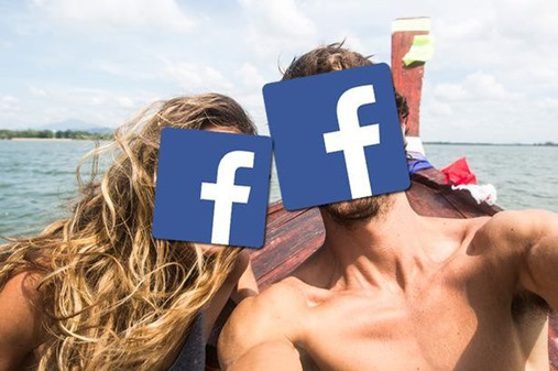 Κανένας από τους φίλους σας στο Facebook δεν νοιάζεται πραγματικά για εσάς